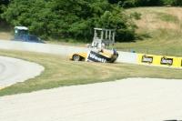 Scca June Sprints 2012 63
