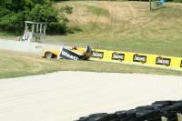 Scca June Sprints 2012 64