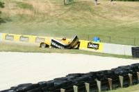 Scca June Sprints 2012 65