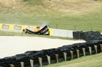 Scca June Sprints 2012 66