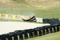Scca June Sprints 2012 67