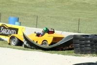 Scca June Sprints 2012 68