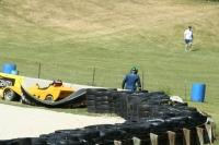 Scca June Sprints 2012 69