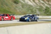 Scca June Sprints 2012 70