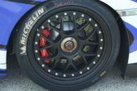 Scca June Sprints 2012 71