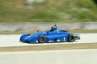 Scca June Sprints 2012 73