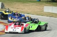 Scca June Sprints 2012 76