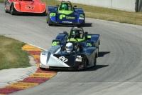 Scca June Sprints 2012 77