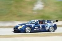 Scca June Sprints 2012 78