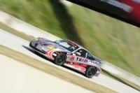 Scca June Sprints 2012 79