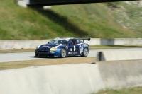 Scca June Sprints 2012 80