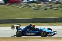 Scca June Sprints 2012 81