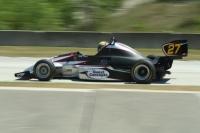 Scca June Sprints 2012 82