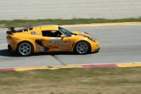 Scca June Sprints 2012 83