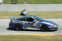 Scca June Sprints 2012 85