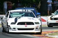 Scca June Sprints 2012 86