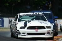 Scca June Sprints 2012 87