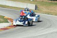 Scca June Sprints 2012 88