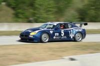 Scca June Sprints 2012 89