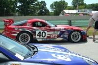 Scca June Sprints 2012 91