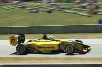 Scca June Sprints 2012 92