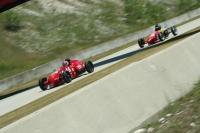 Scca June Sprints 2012 93