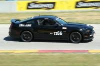 Scca June Sprints 2012 94