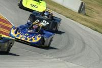 Scca June Sprints 2012 96