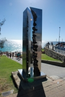 Sculptures By The Sea 02