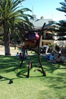 Sculptures By The Sea 03