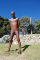 Sculptures By The Sea 09