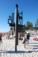 Sculptures By The Sea 23