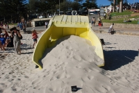 Sculptures By The Sea 24
