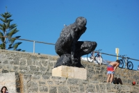 Sculptures By The Sea 38