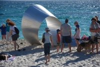 Sculptures By The Sea 40