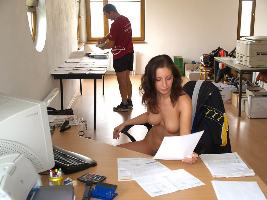 nudity-in-workplace-brazilian-girls-shaved-pussy-pictures