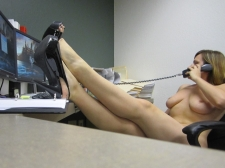 Secretaries 31