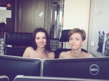 Secretaries 09