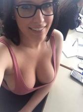 Secretaries 12