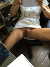 Secretaries 08