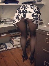 Secretaries 22