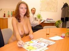 Secretaries 30
