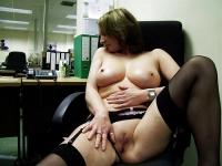 Secretaries 21