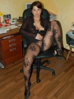 Secretaries 25