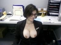 Secretaries 27