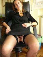 Secretaries 28