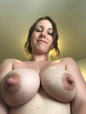 Serious Nipples 01