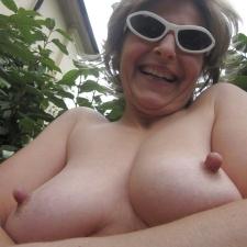 Serious Nipples 06