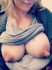 Serious Nipples 10