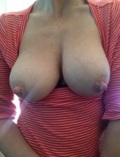 Serious Nipples 12